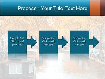 0000080855 PowerPoint Template - Slide 88