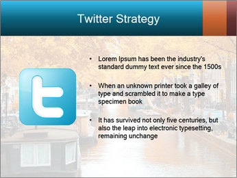 0000080855 PowerPoint Template - Slide 9