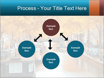 0000080855 PowerPoint Template - Slide 91