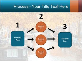 0000080855 PowerPoint Template - Slide 92