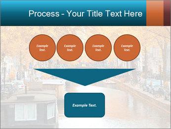 0000080855 PowerPoint Template - Slide 93