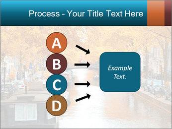 0000080855 PowerPoint Template - Slide 94