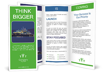 0000080856 Brochure Templates