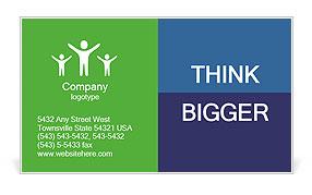 0000080856 Business Card Templates