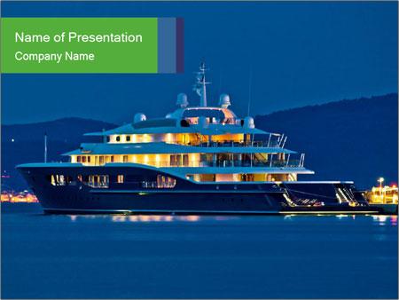 0000080856 PowerPoint Templates