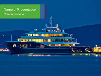 0000080856 PowerPoint Template - Slide 1