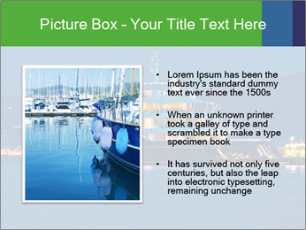 0000080856 PowerPoint Template - Slide 13