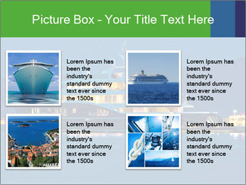 0000080856 PowerPoint Template - Slide 14