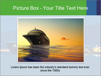 0000080856 PowerPoint Template - Slide 16