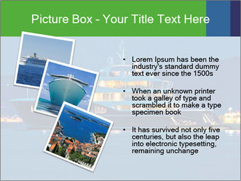 0000080856 PowerPoint Template - Slide 17