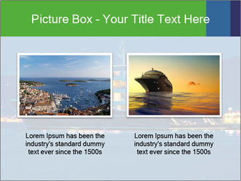 0000080856 PowerPoint Template - Slide 18