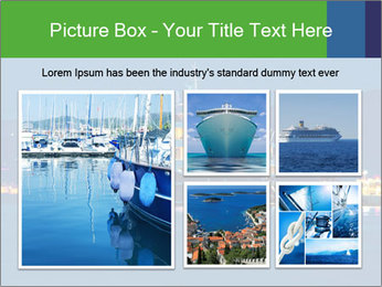 0000080856 PowerPoint Template - Slide 19