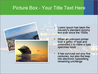 0000080856 PowerPoint Template - Slide 20