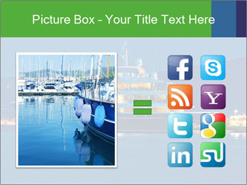 0000080856 PowerPoint Template - Slide 21