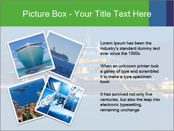 0000080856 PowerPoint Template - Slide 23