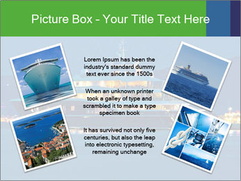 0000080856 PowerPoint Template - Slide 24