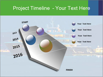 0000080856 PowerPoint Template - Slide 26