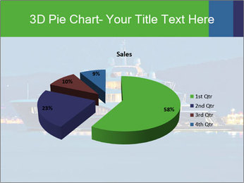 0000080856 PowerPoint Template - Slide 35