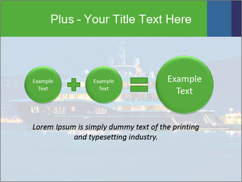 0000080856 PowerPoint Template - Slide 75