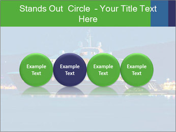 0000080856 PowerPoint Template - Slide 76