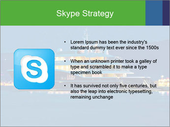0000080856 PowerPoint Template - Slide 8