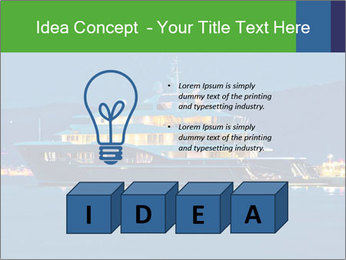 0000080856 PowerPoint Template - Slide 80