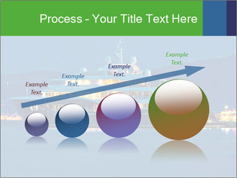0000080856 PowerPoint Template - Slide 87