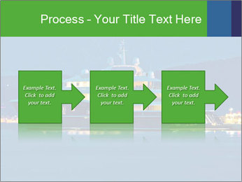 0000080856 PowerPoint Template - Slide 88