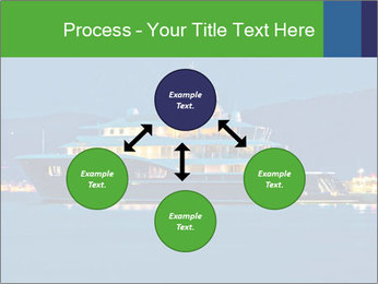 0000080856 PowerPoint Template - Slide 91