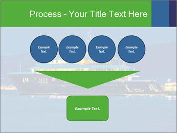 0000080856 PowerPoint Template - Slide 93