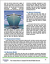 0000080856 Word Templates - Page 4
