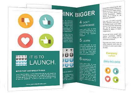 0000080857 Brochure Templates