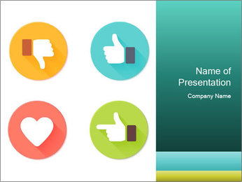 0000080857 PowerPoint Template