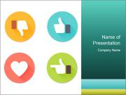 0000080857 PowerPoint Templates