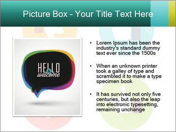0000080857 PowerPoint Templates - Slide 13