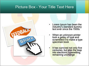 0000080857 PowerPoint Templates - Slide 20