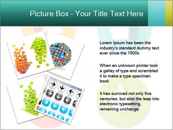 0000080857 PowerPoint Templates - Slide 23