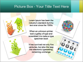 0000080857 PowerPoint Templates - Slide 24