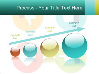 0000080857 PowerPoint Templates - Slide 87
