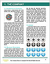 0000080857 Word Template - Page 3