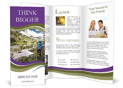 0000080858 Brochure Templates