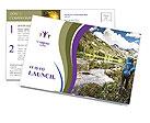 0000080858 Postcard Templates