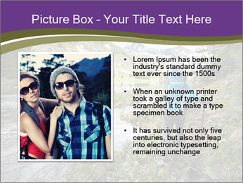 0000080858 PowerPoint Template - Slide 13