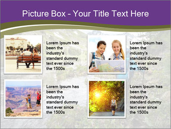0000080858 PowerPoint Template - Slide 14