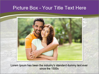0000080858 PowerPoint Template - Slide 15