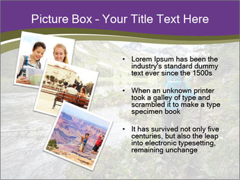 0000080858 PowerPoint Template - Slide 17
