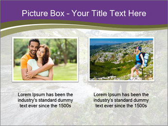 0000080858 PowerPoint Template - Slide 18