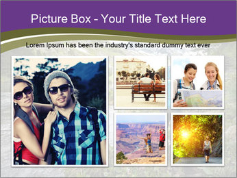 0000080858 PowerPoint Template - Slide 19