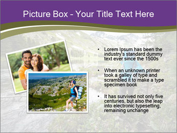 0000080858 PowerPoint Template - Slide 20
