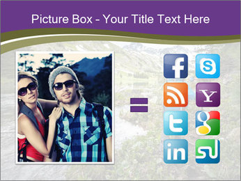 0000080858 PowerPoint Template - Slide 21